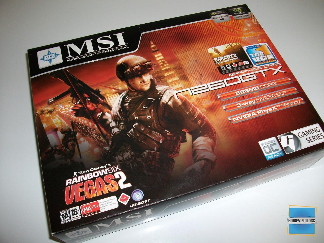 Drivers for msi laptop